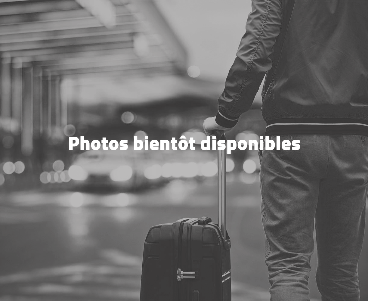 Photos bientôt disponibles