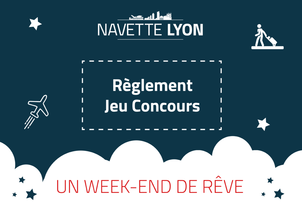 week-end de rêve