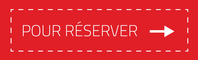 Indicateur réservation formulaire