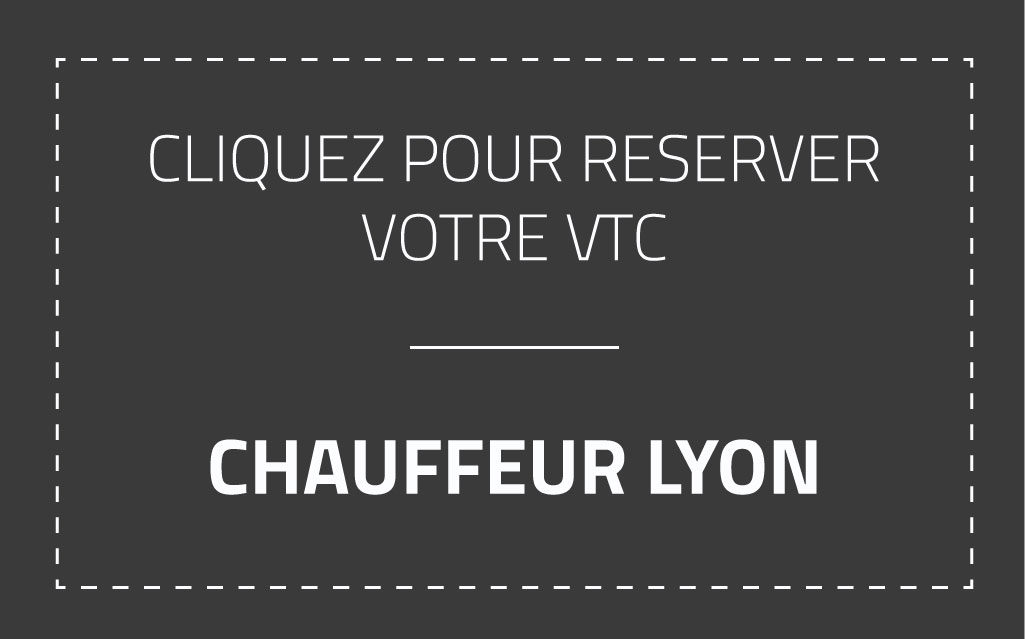 Lien vers le site Chauffeur Lyon