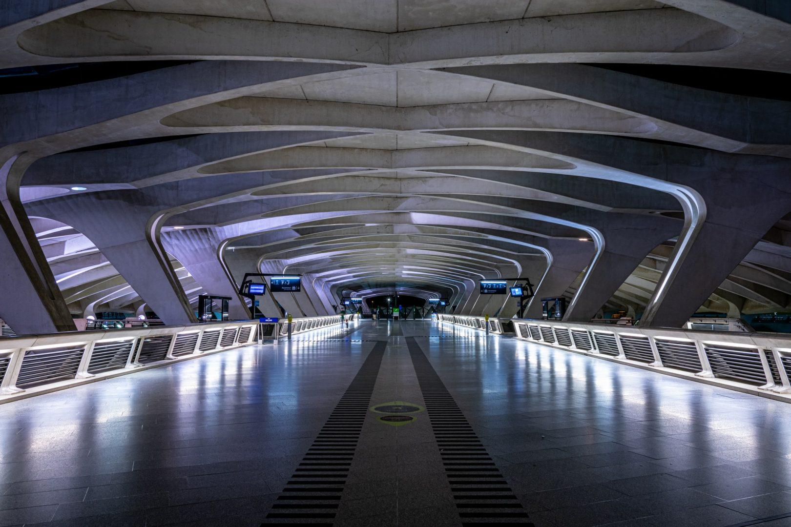 Lyon Aéroport reprise